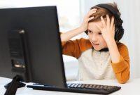 Cara Masuk ke Komputer Orang Lain Lewat Jaringan LAN