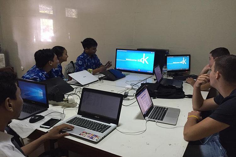 PDF Sistem Komputer Kelas 10 Semester 1 Kurikulum 2013