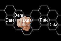 Cara Memindahkan Database Espt Pph 23
