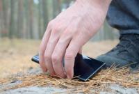 Cara Melacak HP Android yang Hilang dengan Nomor Imei