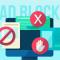 Cara Membuka Situs yang di Blokir di Android Tanpa Aplikasi