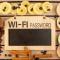 Cara Melihat Password Wifi yang sudah terhubung di Android