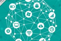 Cara membagi koneksi Internet dari PC ke Android