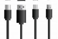 Cara Menampilkan Layar HP ke Laptop Dengan USB