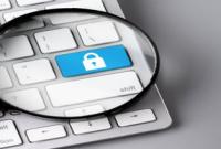 Cara melihat Password Wifi di Laptop Windows 10