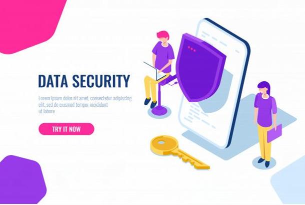 Cara Membuka Situs Yang Di Blokir Di Laptop