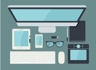 Cara mengaktifkan bluetooth di laptop asus windows 7
