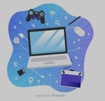 cara mempercepat kinerja laptop windows 7 untuk gaming