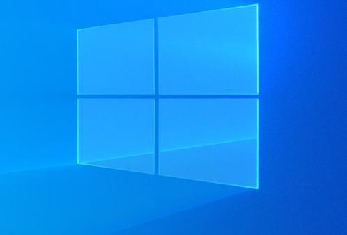 cara membuka laptop yang lupa password windows 10