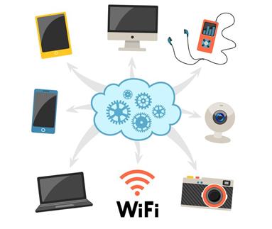 cara menghubungkan laptop ke proyektor dengan kabel HDMI